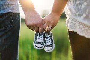 הדרכת הורים וליווי משפחות
